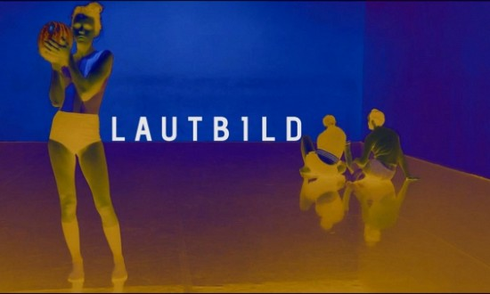 Lautbild, Disenchantment, 2014