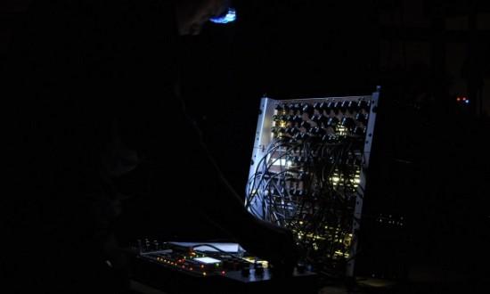 Wilhelm Bras live LDZ 2013